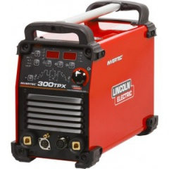 spawarka-tig-lincoln-electric-invertec-300-tpx
